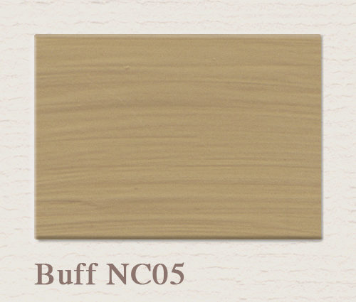 Painting the Past Buff NC05
