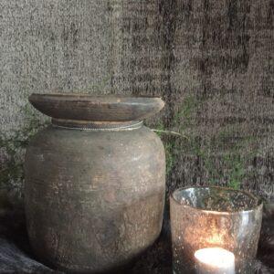 Hoffz Nepalese kruik 't Maaseiker Woonhuys