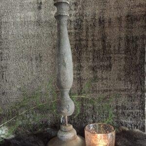 Hoffz statue 't Maaseiker Woonhuys