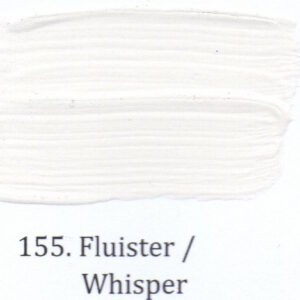 L'Authentique 155. Fluister 't Maaseiker Woonhuys