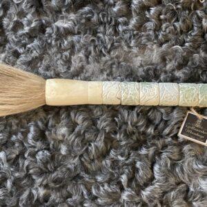Brush 't Maaseiker Woonhuys