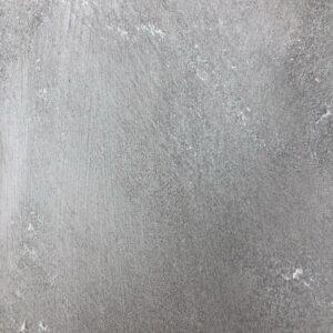 Betonlook primer kiezel op kleur 't Maaseiker Woonhuys