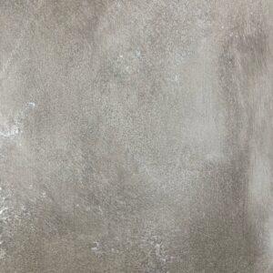 Betonlook primer zandsteen op kleur 't Maaseiker Woonhuys