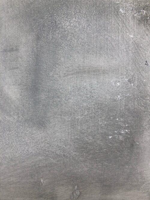 Betonlook primer graniet op kleur 't Maaseiker Woonhuys
