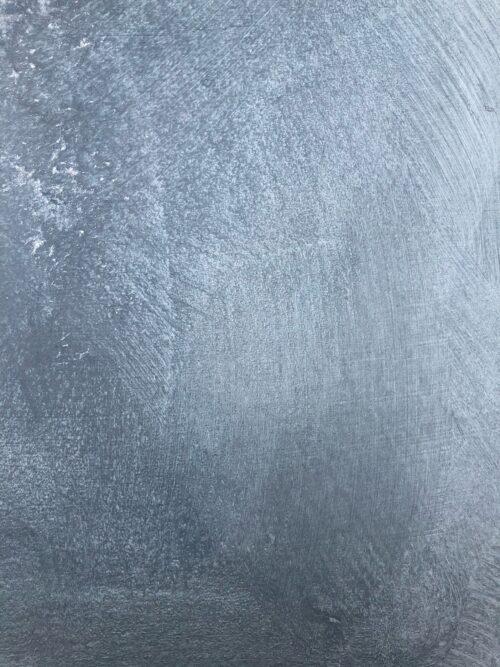 Betonlook primer blauwsteen op kleur 't Maaseiker Woonhuys