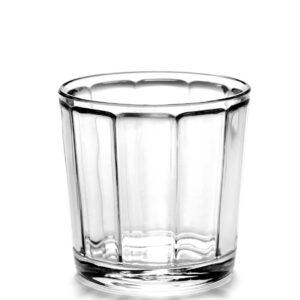 Glas Surface Sergio Herman 't Maaseiker Woonhuys