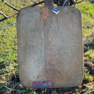 Hoffz oude keukenplank 't Maaseiker Woonhuys