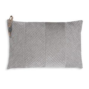 Knit Factory kussen Beau 't Maaseiker Woonhuys