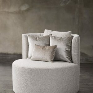 Olav Home fauteuil Toby 't Maaseiker Woonhuys