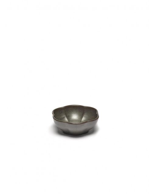 INKU Bowl by Sergio Herman 't Maaseiker Woonhuys